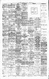 Barnsley Independent Saturday 21 January 1888 Page 4