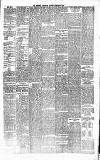 Barnsley Independent Saturday 21 January 1888 Page 5