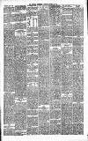 Barnsley Independent Saturday 21 January 1888 Page 6