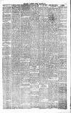 Barnsley Independent Saturday 21 January 1888 Page 7