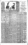 Barnsley Independent Saturday 21 January 1888 Page 8