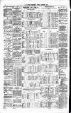 Barnsley Independent Saturday 04 February 1888 Page 2