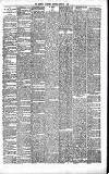 Barnsley Independent Saturday 04 February 1888 Page 3
