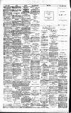Barnsley Independent Saturday 04 February 1888 Page 4