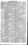 Barnsley Independent Saturday 04 February 1888 Page 5