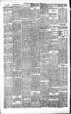 Barnsley Independent Saturday 04 February 1888 Page 6