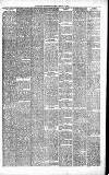 Barnsley Independent Saturday 04 February 1888 Page 7