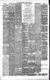 Barnsley Independent Saturday 04 February 1888 Page 8