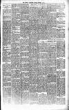 Barnsley Independent Saturday 11 February 1888 Page 3