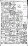 Barnsley Independent Saturday 11 February 1888 Page 4