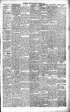 Barnsley Independent Saturday 11 February 1888 Page 5