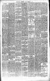 Barnsley Independent Saturday 11 February 1888 Page 6