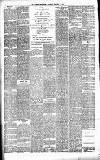 Barnsley Independent Saturday 11 February 1888 Page 8