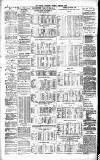 Barnsley Independent Saturday 25 February 1888 Page 2
