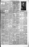Barnsley Independent Saturday 25 February 1888 Page 3