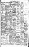 Barnsley Independent Saturday 25 February 1888 Page 4