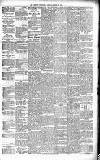 Barnsley Independent Saturday 25 February 1888 Page 5