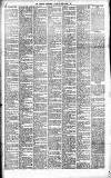 Barnsley Independent Saturday 25 February 1888 Page 6