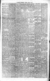 Barnsley Independent Saturday 25 February 1888 Page 7