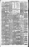 Barnsley Independent Saturday 25 February 1888 Page 8