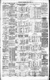 Barnsley Independent Saturday 03 March 1888 Page 2