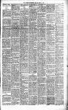 Barnsley Independent Saturday 03 March 1888 Page 3