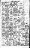 Barnsley Independent Saturday 03 March 1888 Page 4