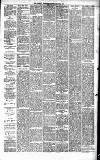 Barnsley Independent Saturday 03 March 1888 Page 5