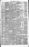 Barnsley Independent Saturday 03 March 1888 Page 6
