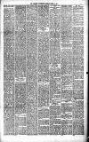 Barnsley Independent Saturday 03 March 1888 Page 7