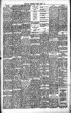 Barnsley Independent Saturday 03 March 1888 Page 8