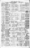 Barnsley Independent Saturday 10 March 1888 Page 2
