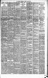 Barnsley Independent Saturday 10 March 1888 Page 3