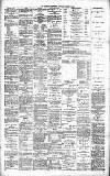 Barnsley Independent Saturday 10 March 1888 Page 4