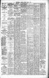 Barnsley Independent Saturday 10 March 1888 Page 5