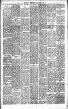 Barnsley Independent Saturday 10 March 1888 Page 6