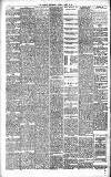 Barnsley Independent Saturday 10 March 1888 Page 8