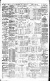 Barnsley Independent Saturday 17 March 1888 Page 2
