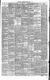 Barnsley Independent Saturday 17 March 1888 Page 3