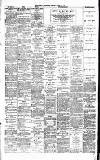 Barnsley Independent Saturday 17 March 1888 Page 4