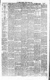 Barnsley Independent Saturday 17 March 1888 Page 5