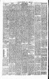 Barnsley Independent Saturday 17 March 1888 Page 6