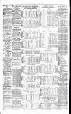 Barnsley Independent Saturday 24 March 1888 Page 2