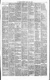 Barnsley Independent Saturday 24 March 1888 Page 3