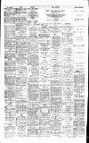 Barnsley Independent Saturday 24 March 1888 Page 4