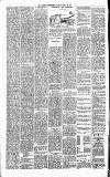 Barnsley Independent Saturday 24 March 1888 Page 8