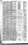 THE BARNSLEY INDEPENDENT, SATURDAY, JANUARY 5, 1889.
