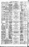 THE BARNSLEY INDEPENDENT, SATURDAY, APRIL 13, 1889.