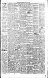 THE BARNSLEY INDEPENDENT, SATURDAY, JUNE 1, 1889.