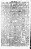 1, SATURDAY, JUNE 1, 1889.
